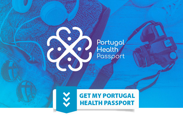 Portugal launches travel insurance for foreign tourists