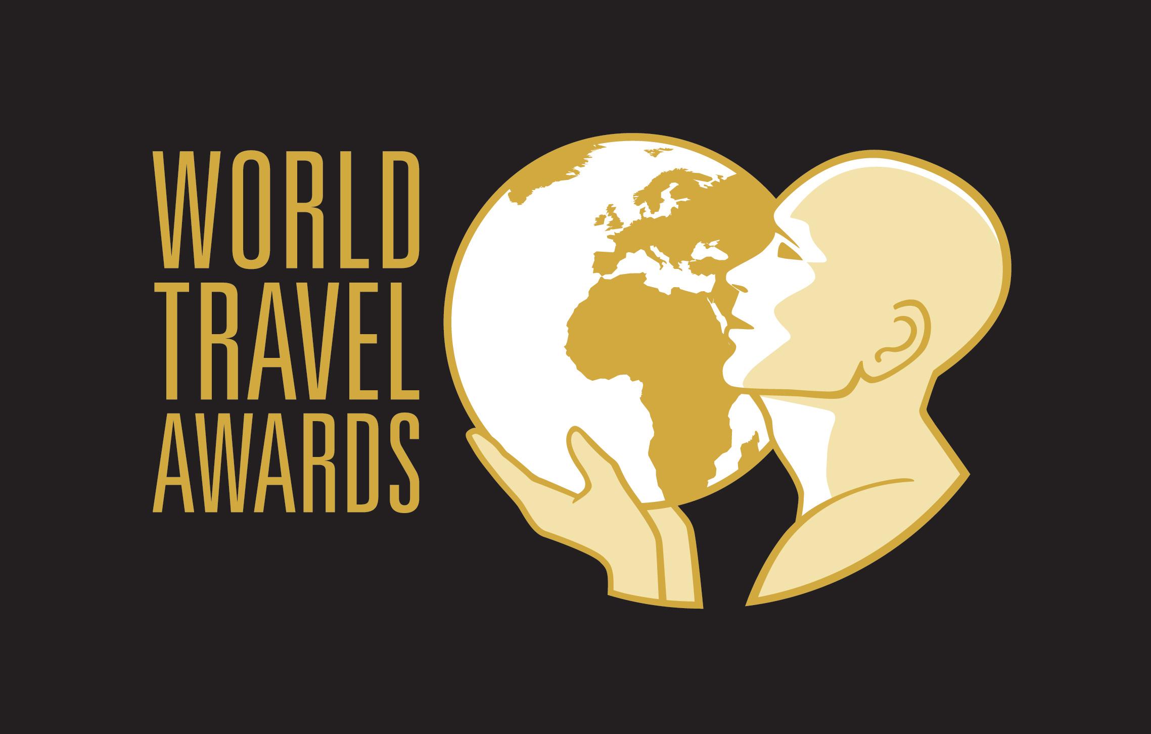 Portugal wins again at World Travel Awards