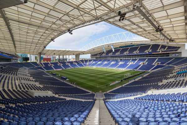 UEFA Champions League final to move to Portugal